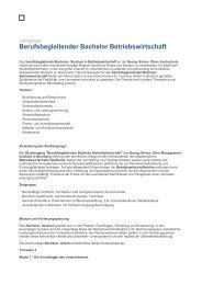 Seite drucken - Georg-Simon-Ohm Management-Institut