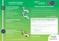 Guide riverains - Communauté d'agglomération Pau Pyrénées