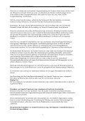 Information für Patienten Atenolol Genericon comp. Filmtabletten ... - Seite 3