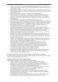 Information für Patienten Atenolol Genericon comp. Filmtabletten ... - Seite 4
