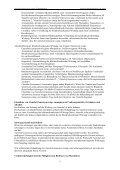 Information für Patienten Atenolol Genericon comp. Filmtabletten ... - Seite 5