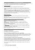 Information für Patienten Atenolol Genericon comp. Filmtabletten ... - Seite 7