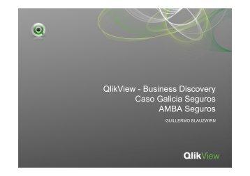 Disponible (6.17 MB) - AMBA