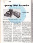 attachment_id=5841 - Preservation Sound - Page 2