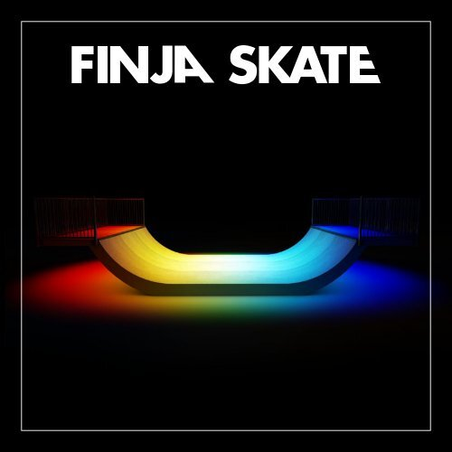 Untitled - Finja