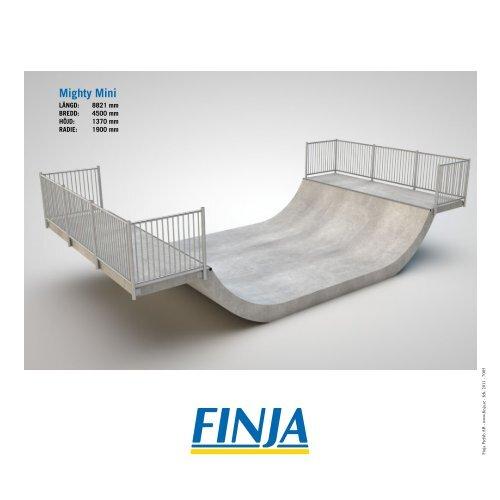 Untitled - Finja