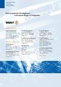 Euronorm Stapelkasten - Werit Kunststoffwerke W. Schneider GmbH ... - Seite 2