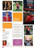 Touchstone - Cerebral Palsy League - Page 2