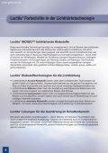 Loctite LightCure - Webshop - GaFa Tec Handels GmbH - Seite 4