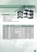Loctite LightCure - Webshop - GaFa Tec Handels GmbH - Seite 7