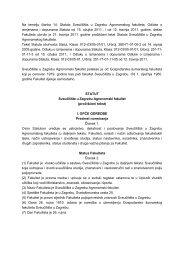 butch femme popis članova s popisom članova susreti s škampima cirkon u pb