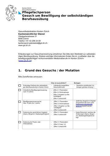 Anlagenbuch neutral muster - Vorlage fa r hirsch ...