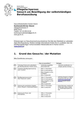 Anlagenbuch Neutral Muster