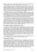 Aktuální informace č. 51/2011 - ÚZIS ČR - Page 2