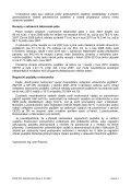 Aktuální informace č. 51/2011 - ÚZIS ČR - Page 3