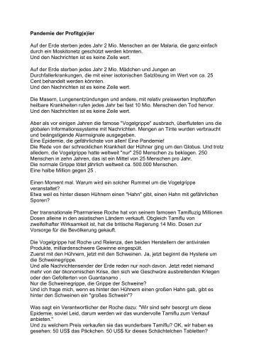 Download PDF - schmids ideenschmiede