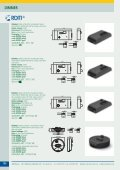 DIMMER - bei ARDITI GMBH - Page 2