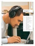 magazin für lebensaspekte und glauben 0212 - Stiftung Gott hilft - Page 2