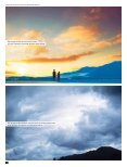 magazin für lebensaspekte und glauben 0212 - Stiftung Gott hilft - Page 4