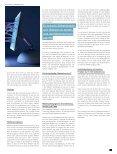 magazin für lebensaspekte und glauben 0212 - Stiftung Gott hilft - Page 7