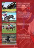22 Mayıs Pazar günü Fransa' nın Longchamp ... - LiderForm - Page 3