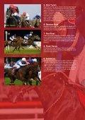 22 Mayıs Pazar günü Fransa' nın Longchamp ... - LiderForm - Page 4