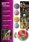 netball Collection - Page 5