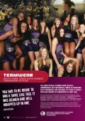 netball Collection - Page 7