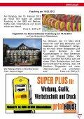 2012 - AWO Buchholz - Page 5