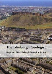 Full issue - Edinburgh Geological Society