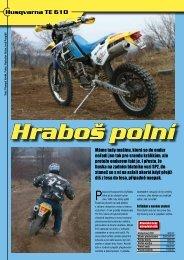 Motorkář 2005 - Test Husqvarna TE 610.pdf - Bikes.cz