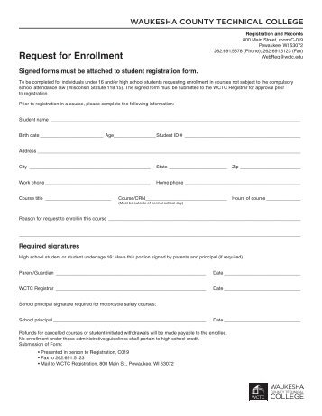 Expresslink Company Enrollment Form Type Of Request