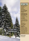 Više od polovice »Sjevernog Psunja – Javorovice - Hrvatske šume - Page 2