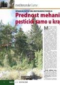 Više od polovice »Sjevernog Psunja – Javorovice - Hrvatske šume - Page 4