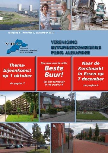 klik hier - vbcpra.nl