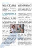 klik hier - vbcpra.nl - Page 2