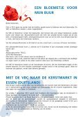 klik hier - vbcpra.nl - Page 4