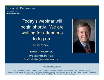 PowerPoint Presentation (PDF)