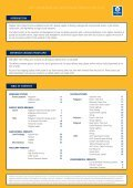 BBA - Civils - Page 2