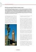 6346 zp BKL Innen - WMD Brokerchannel - Seite 6