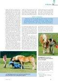 Text 3 - Seite 4