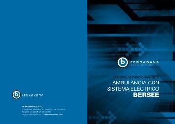 BERGADANA_manual_BERSEE_20140226