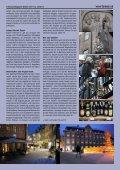Bamberg - Birseck Magazin - Seite 2