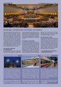 Bamberg - Birseck Magazin - Seite 3