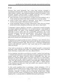 Working Paper CES VÅEM No 10/2006 - Page 3