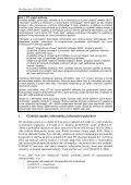 Working Paper CES VÅEM No 10/2006 - Page 4