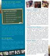 FUTURE LEADERS - The Drucker Institute - Page 2