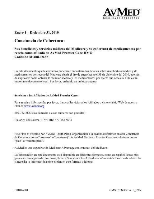 Colorado Medicaid 2020 disfunción eréctil