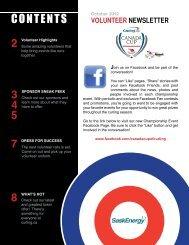 October 2012 - Canadian Curling Association
