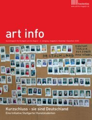 pdf download - art info